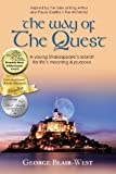The Way of the Quest, George Blair-West, 0646576488