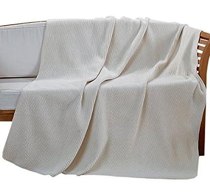 Amazon.com  Ottomanson Blanket 50