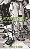 Indestructible: Growing up Queer, Cuban, and Punk