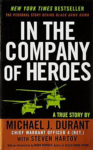 company of heroes book - 3