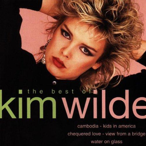 Kim Wilde - Best of - Zortam Music