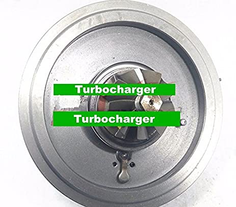 GOWE turbocharger core chra for Turbo cartridge GTC1446VMZ 803955 / 803955-5005S / 803955-