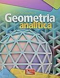 Geometria Analitica