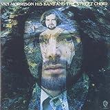 His Band and the Street Choir [Vinyl]