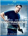 Contraband/ Contrebande (Bilingual) [...