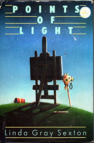 Points of Light: A Novel
