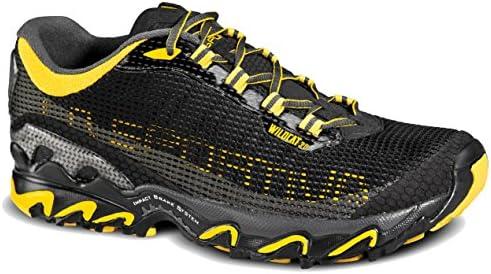 ASICS Women s Gel-Torrance Running Shoe