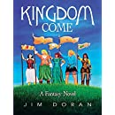 Kingdom Come: A Fantasy Novel