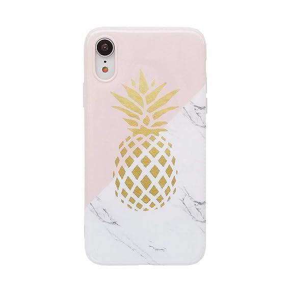 cute xr iphone case