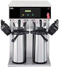 Wilbur Curtis Temperature Control Module Numerous In Variety Coffee, Cocoa & Tea Equipment Bar & Beverage Equipment