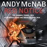 Red Notice | Andy McNab