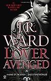 download ebook lover avenged (black dagger brotherhood, book 7) pdf epub