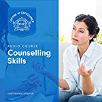 Counselling Skills | Centre of Excellence