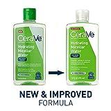 CeraVe Micellar Water - Discontinued Formula