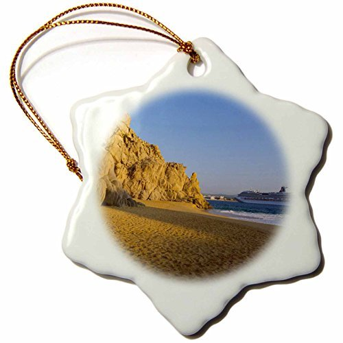 angel-ornaments-metropolitan-cathedral-santiago-chile-sa-ssm-scott-t-smith-snowflake-ornament-porcel