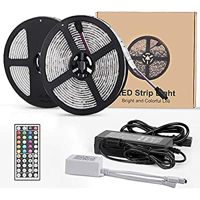 10m-led-strip-light-kits-ikelimus