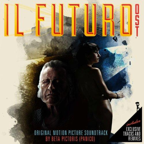 Il Futuro OST