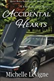 Accidental Hearts, Michelle Levigne, 1612528651