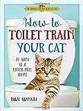 Amazon Prime Clumping Cat Litter Flushable
