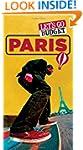 Let's Go Budget Paris: The Student Tr...