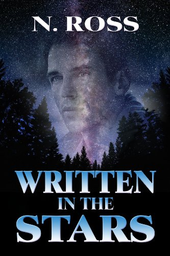 Written in the Stars (English Edition)