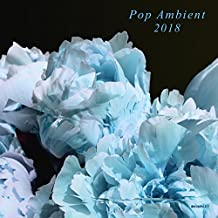 Pop Ambient 2018 (Various Artists) (Vinyl)