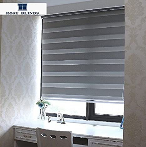 window wholesale shades blind blinds c revolve for factory