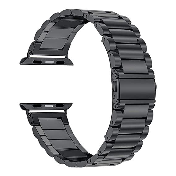 409352f70 Oitom 42mm 44mm XL Large Bands Compatible with Apple Watch Series 4 44mm