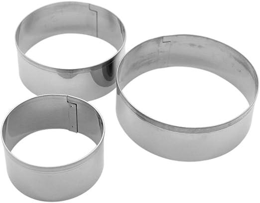 Pince // Clip en silicone Rond : Blanc attache tétine passant boucle