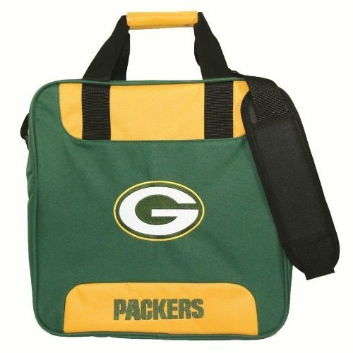 green bay single guys The official site of the green bay packers 2016 schedule team view of the schedules including links to tickets, broadcast channels, and printable views.