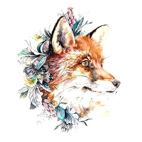 5D Diamond Painting, Animals Diamond Embroidery Painting