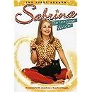 Sabrina, The Teenage Witch: Season 1