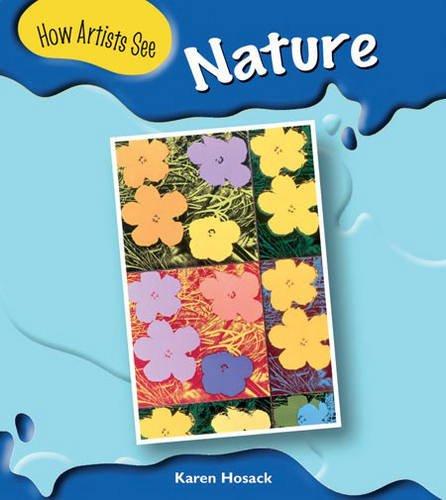 nature artist - 5