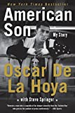 American Son: My Story