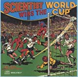 Scientist Wins the World Cup (Greensleeves)