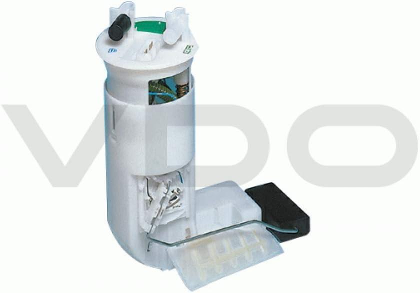 VDO 228-230-004-003Z Unit/é dinjection de carburant