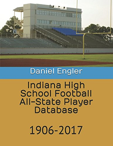 Indiana High School Football All-State Player Database 1003ec1406a8f