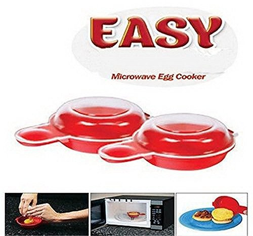 microwave egg muffin cooker instructions