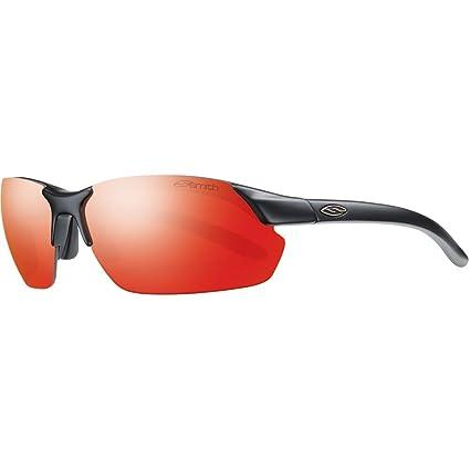 1cee81a4da Amazon.com  Smith Optics Parallel Max Sunglasses