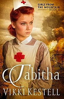 Tabitha (Girls from the Mountain Book 1) by [Kestell, Vikki]