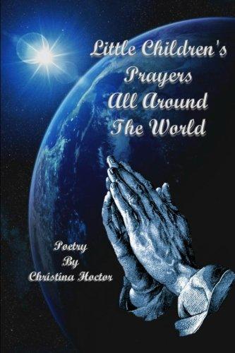 Download Little children's prayers all around the world pdf epub