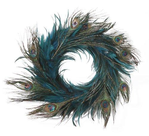 Zucker Feather (TM) -