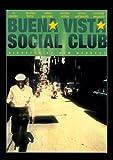 Buena Vista Social Club poster thumbnail
