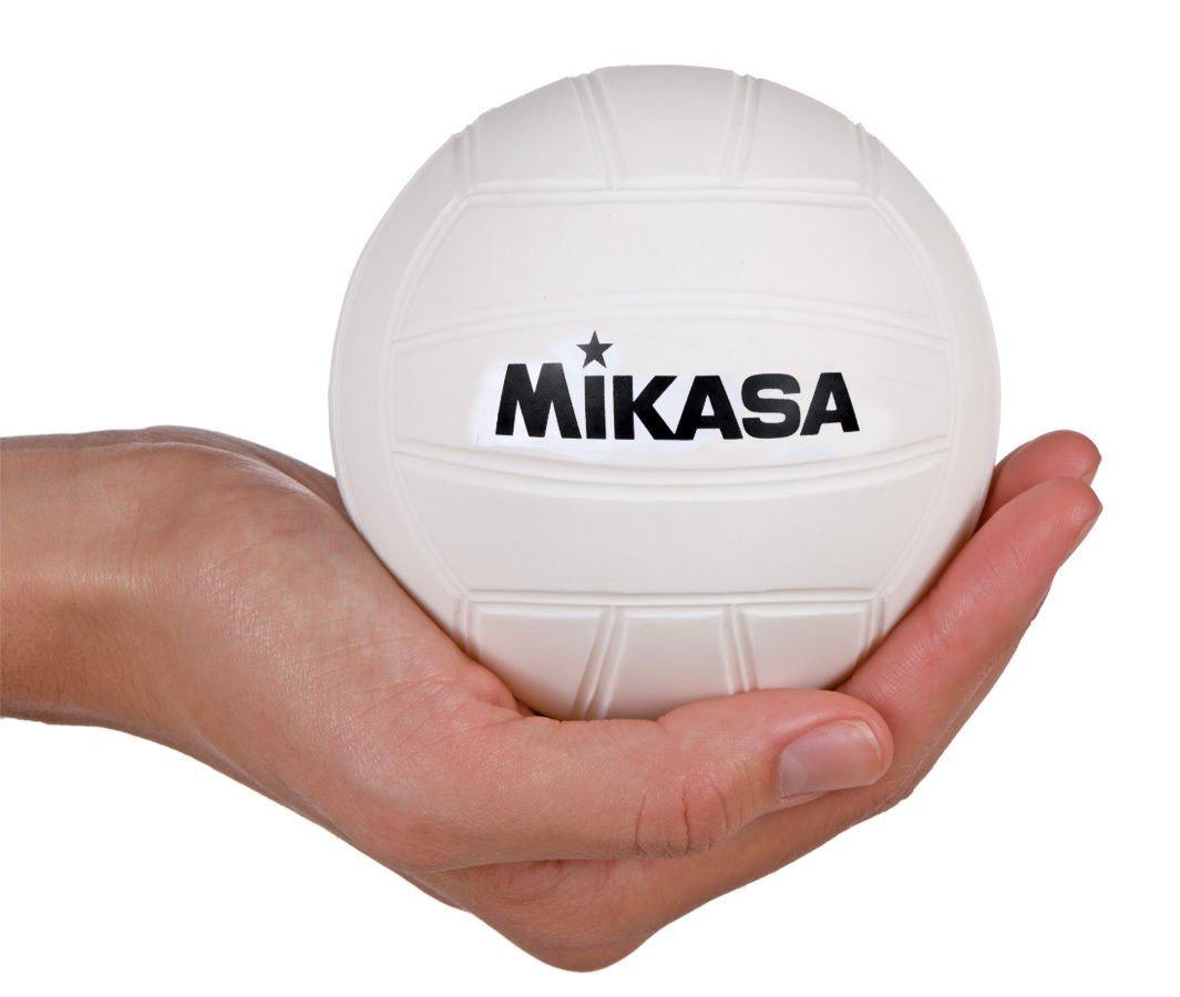 Mikasa Promotional Mini Volleyball
