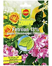 Compo Fetrilon® 13% (FE 20).