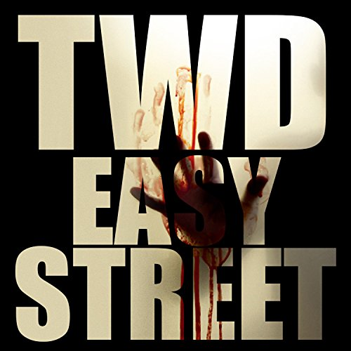 The Walking Dead Theme (Easy Street