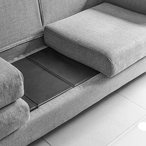 Cojines para sofas _image3