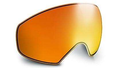 Amazon.com: Bolle 50590 - Gafas de sol sin lentes de ...