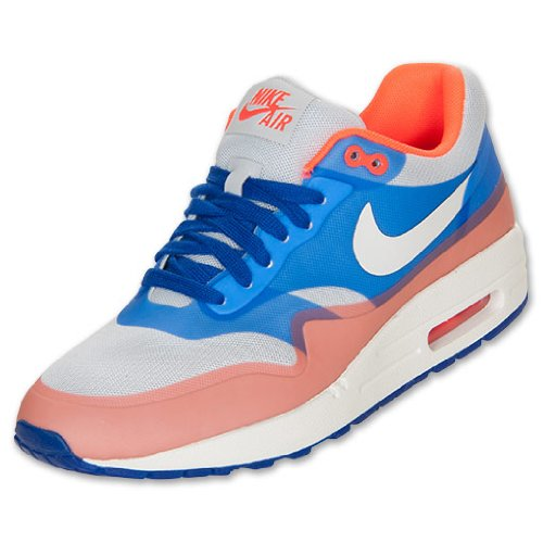 Nike Women's Air Max 1 Hyperfuse Premium Shoes (9.5) Buy