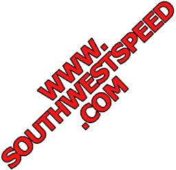 NEW SOUTHWEST SPEED PINK RACING WINDOW NET & PUSH BUTTON INSTALLATION KIT WITH HARDWARE, 18\